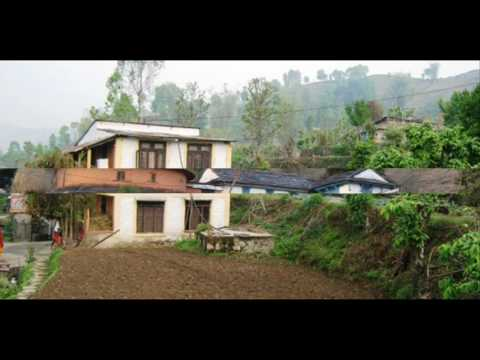 Nepal Pokhara Pumdikot-Bhumdikot Village Homestay Nepal Hotels Travel Ecotourism Travel To Care