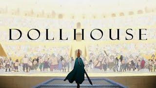 One Piece - Dollhouse