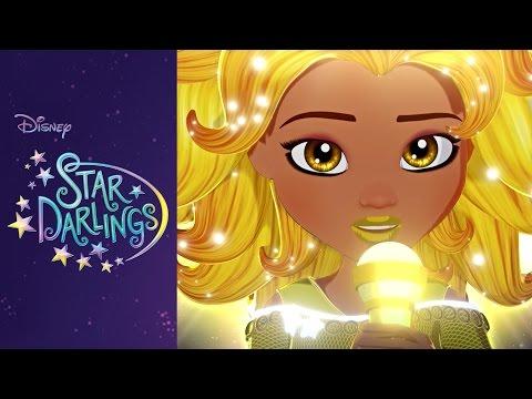 up-music-video-by-star-darlings-disney-star-darlings