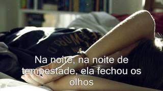 Paradise- Coldplay (Tradução)