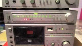 Radio & Tape