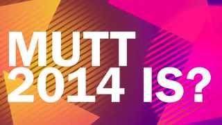MUTT 2014 (VTR)