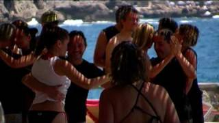 Capri Tango Festival 2009 official video clip.mov