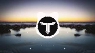 SoDaK - Shark Attack - KSHMR & DallasK - ID (Original Mix) | Trap Vale
