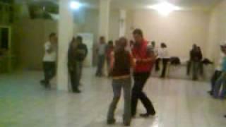 clases de baile.mp4