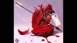 2xGO - Разбитото сърце VG