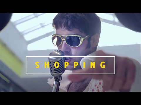 djecaci-shopping-video-djecaci-kanal
