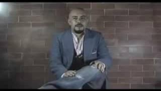 Insensato Video Promo - Señor Loop