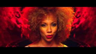 Orgone - Don't Push Your Luck music video