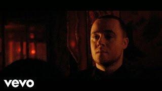 Maverick Sabre - No One