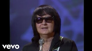 Roy Orbison - Pretty Woman (Live)