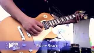 Empty Space - MŁODA NUTA 2014