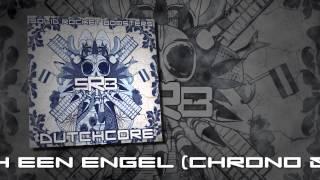 SRB - Wat Is Het Toch Een Engel (Chrono & Dr. Peacock remix)