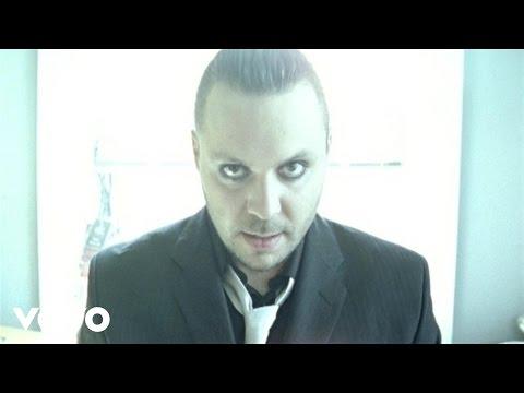Hate Me de Blue October Letra y Video