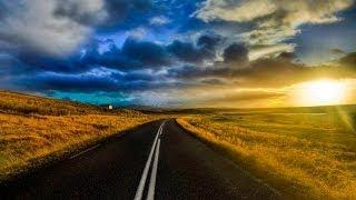 Far Away, Nickelback - Legenda PT BR