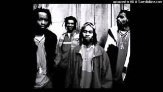 Lost Boyz ft. Suga - You're A Winner