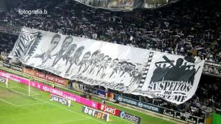 SOU VITÓRIA Canção Vitória de Guimarães