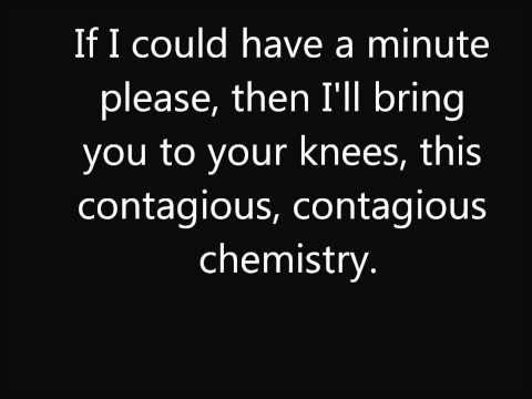 you-me-at-six-contagious-chemistry-lyrics-jenni-young