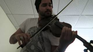 679 (violin remix) - Fetty Wap - Rhett Price