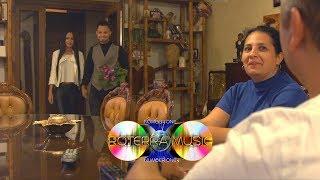 Mario Stan - Mi-am luat nevasta frumoasa (Official video)