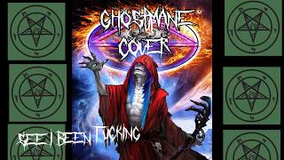 Ghostmane - Venom (Deathcore Cover)