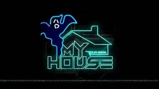 My (Haunted) House - Flo Rida remix