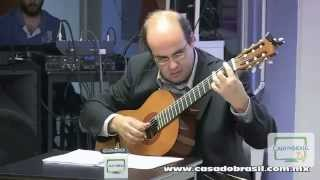 Morena de Angola & A Banda   Freire Quartet