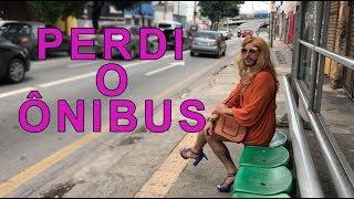 INDO PRO BAILE FUNK | Parte 01 | Funkeirinha Kell