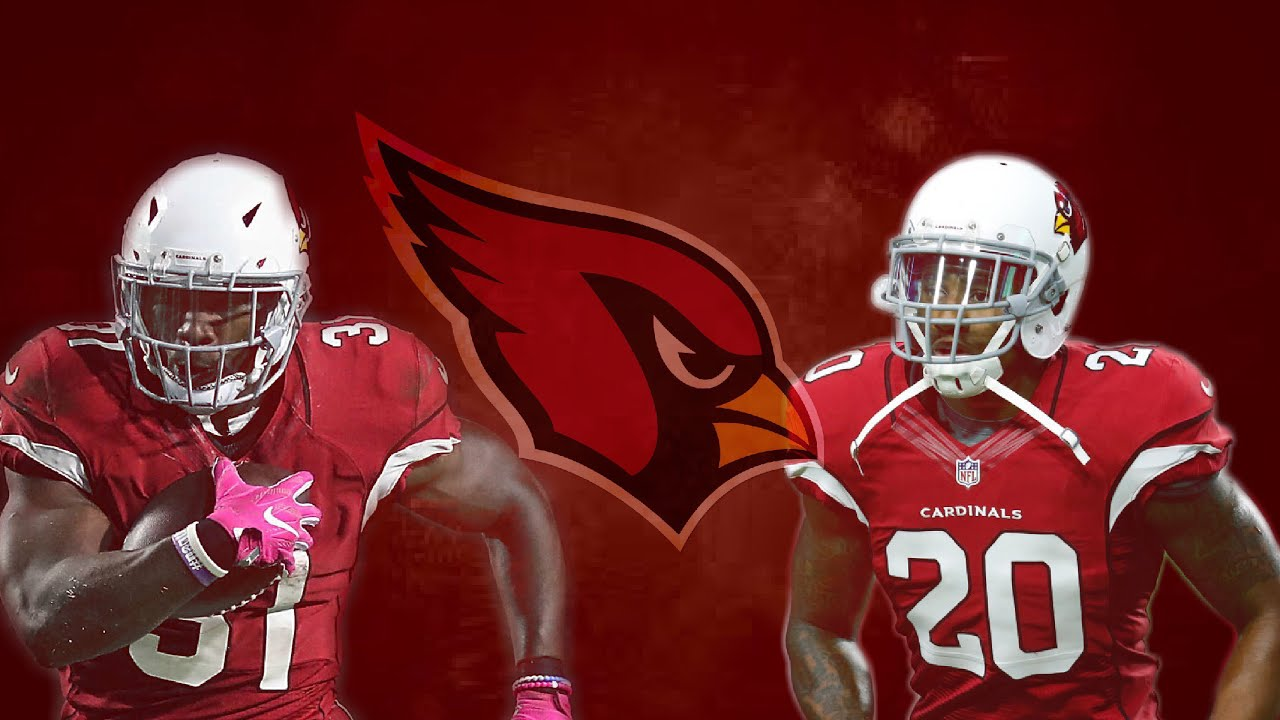 Gotickets Arizona Cardinals Vs New Orleans Saints Tickets 2018
