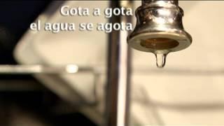 [ESCALA] Tips Ahorro Agua