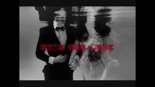 Sharon Van Etten - Our Love [lyrics]