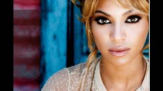 Beyonce  - I Was Here