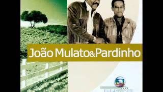 Joao Mulato e Pardinho - Pagode do Tubarão