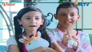 Duyung Cilik: Friska dan Caca Akan Selidiki Lola   Episode 09