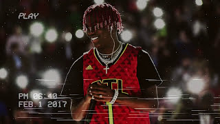 Lil Yachty Type Beat - (Lil Boat 2 Official Trailer REMAKE) [Prod. RAGE]