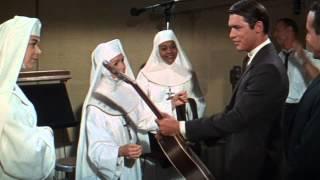 Singing Nun, The