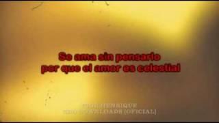 Celestial (Karaoke Original) - RBD