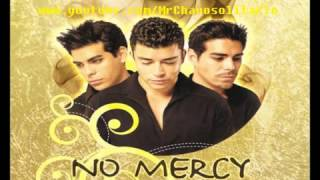 No Mercy   Where Do You Go   SOLITARIO Spanish Freestyle club remix    YouTube