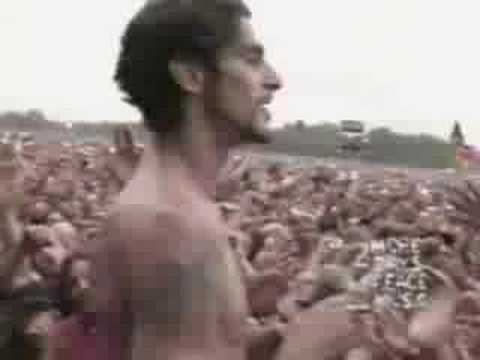 porno-for-pyros-pets-woodstock-1994-qqter