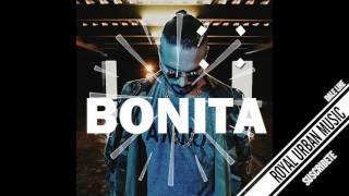 J BALVIN   Bonita  Ft  Jowell y Randy Oficial Audio  Royal Urban Music