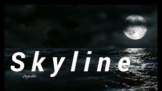 Skyline - LinijaStila 2018