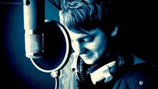 Conor Maynard ft. Ebony Day - Next to you