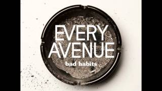 Every Avenue - I Can't Not Love You