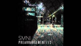 Marian Mitroi - Oarecum (Original Mix)