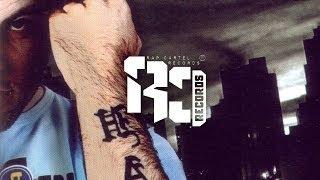 Hartmann - 48 Bars (Feat. Sha & Bata Barata)