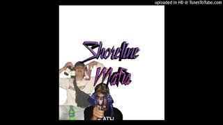 Shoreline Mafia (OhGeesy x Fenix) - In Tha Field