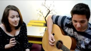 Eu Me Lembro - Clarice Falcão (cover)