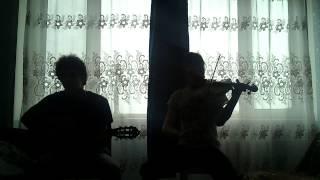 Tebriz & Ceyhun - Dur Gitme