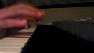 chase (what ive done-linkin park)