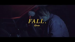 Fall - Henka